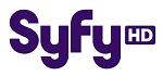 SYFY HD