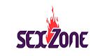 SEXZONE HD