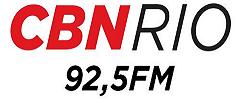 CNB RIO