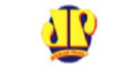 JOVEN PAN FM
