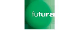 FUTURA HD