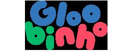 GLOOBINHO HD