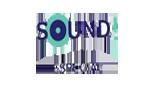 SOUND ESPECIAL