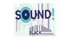 SOUND BLACK